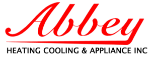 Abbey Appliance logo
