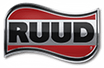 Ruud furnaces