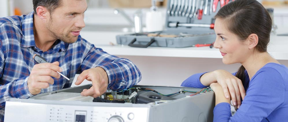 4-reasons-not-to-avoid-appliance-repairs