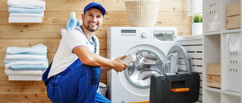 What to Look for in an Appliance Repair Company